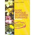 Guide pratique du remède d'2 - Gregory Vlamis