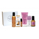 AUDACE stimulating gift box