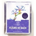Book of Bach flowers Editions Marie-Claire