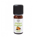 Synergie Fraicheur aromatique
