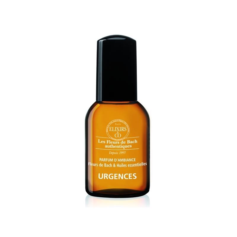 Urgency Treating Fragrance 55 ml