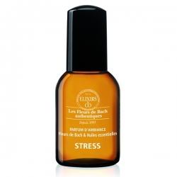 Anti-Stress Treating Fragrance 55ml