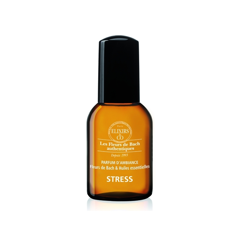Anti-Stress Treating Fragrance 55ml