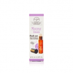 Roll-on Minceur*