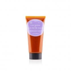 Crème exfoliante anti-stress*