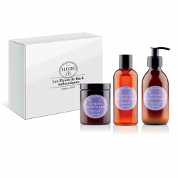 Coffret corps Anti-Stress