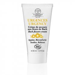 Urgency healing cream