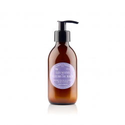 Anti-Stress Body Lotion 500 ml