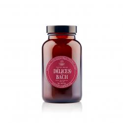Délice(s) de Bach - Sels de...