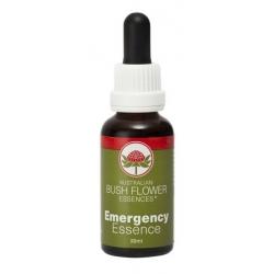 Emergency - Calme, apaise