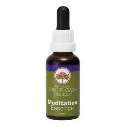Meditation  -  Calme  mental  pour  méditer