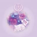 Mariage spirituel