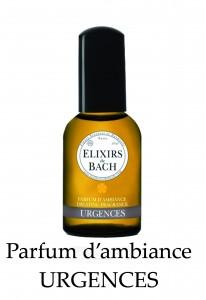 urgences parfum BLOG
