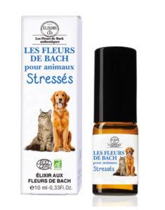 animaux-stresses