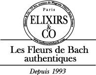 Blog Conseil en fleurs de Bach
