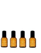 Treating Fragrances