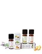 Elixirs floraux bien-être : les huiles essentielles | Les Fleurs de Bach
