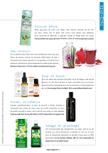 Article du Magazine Bien Etre Juin 2016 Fleurs de Bach