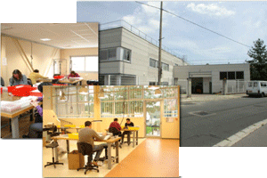 ESAT-Moulin-Vert