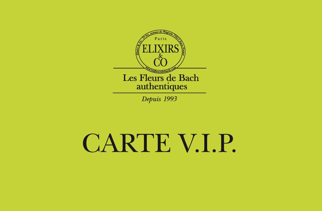 new_carte_VIP_18_1.jpg
