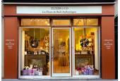 Boutique Elixirs & Co (Batignolles)