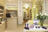 Boutique Elixirs & Co (Wagram)