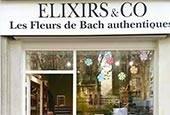 Boutique Elixirs & Co (Port Royal)